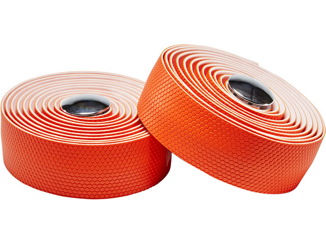 Red Cycling Products Racetape Rubans de cintre, orange